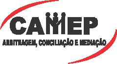 CAMEPSP